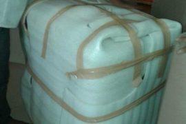 Washing Machines Household Moving Vadodara