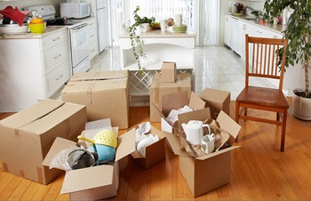 Household Relocation Vadodara